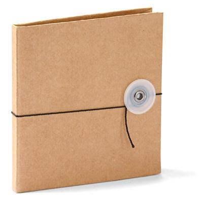 http://cdn.closetomyheart.com/global/inventory/products/94befd72-c9d1-4c53-927d-22ba5984084e.jpg?maxwidth=400&maxheight=400
