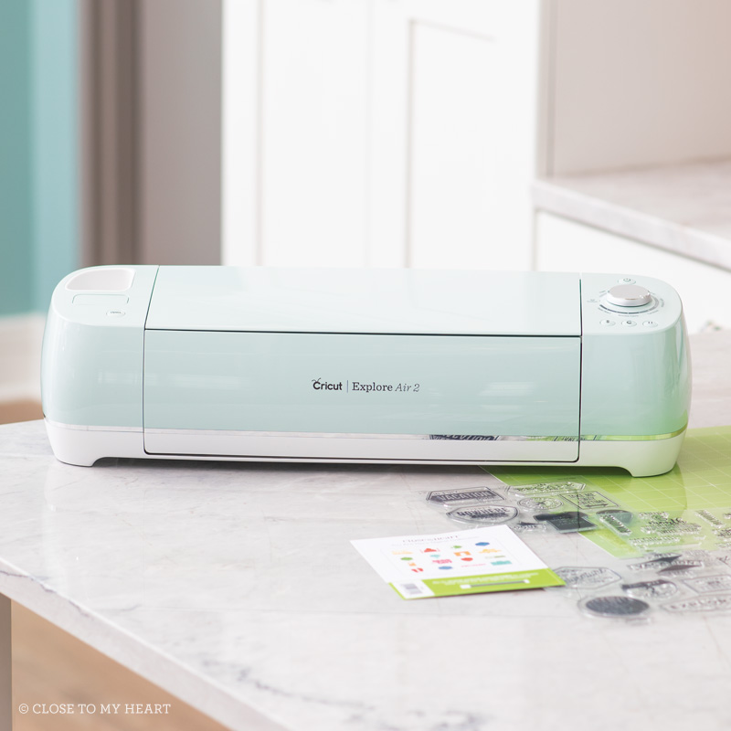 Hostess Cricut® Bundle