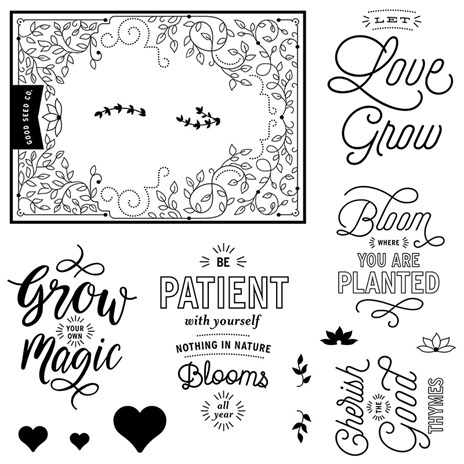 https://funn.closetomyheart.com/ctmh/promotions/sotm/2018/1801-bloom-and-grow.aspx