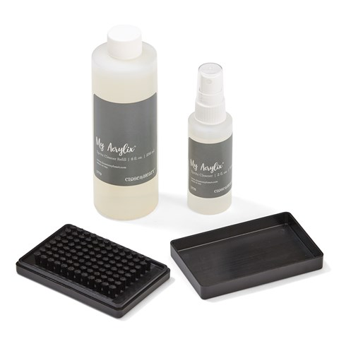 Stamp Cleaning Bundle (CC1261)