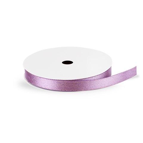 Pansy Shimmer Ribbon (CC61813)