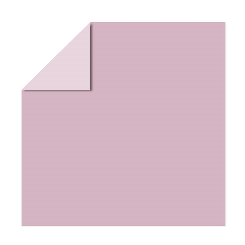 Lilac Cardstock