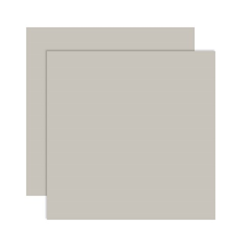 Mink Cardstock Bundle (CC121899)