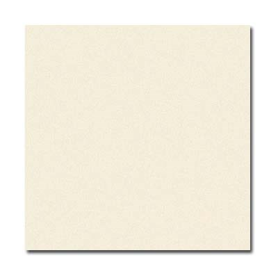 "12"" × 12"" Colonial White Cardstock (1388)"