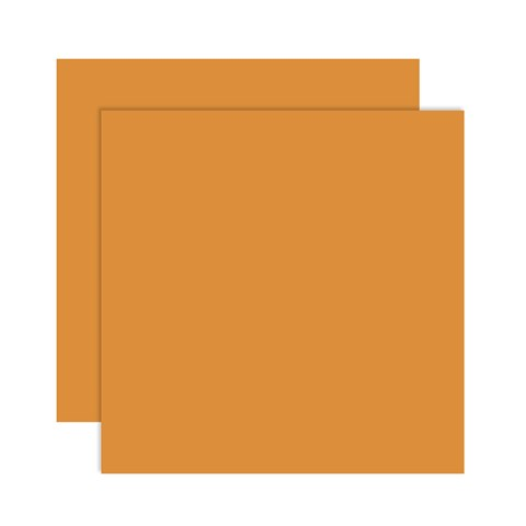 Goldrush Cardstock Bundle (CC121882)