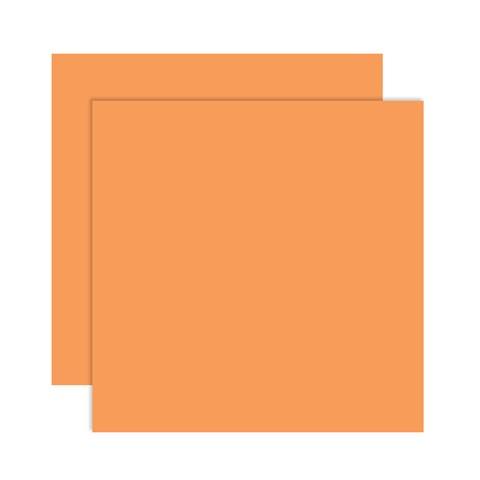 Nectarine Cardstock Bundle (CC121884)