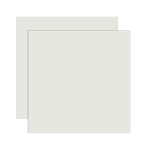Linen Cardstock Bundle (CC1218101)