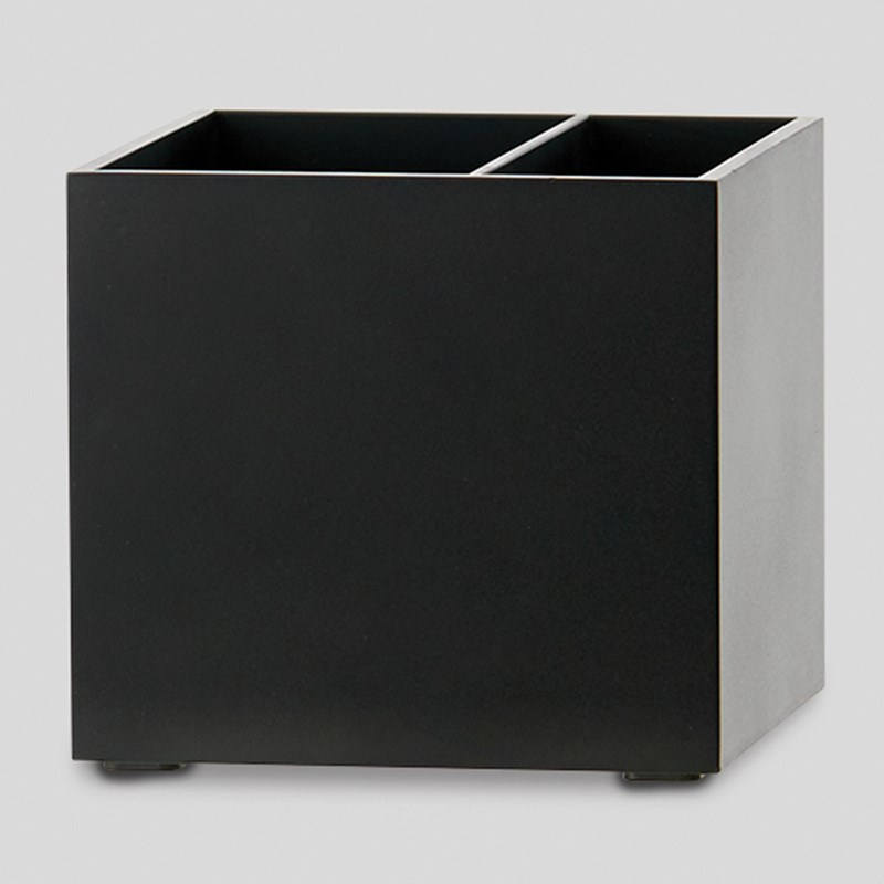 Workspace Wonder™ Tool Cubby