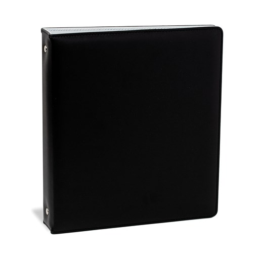 "Black 6"" x 8"" Everyday Life™ Album (Z4219)"