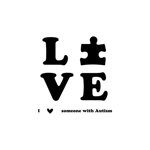 Autism Awareness (A1231)