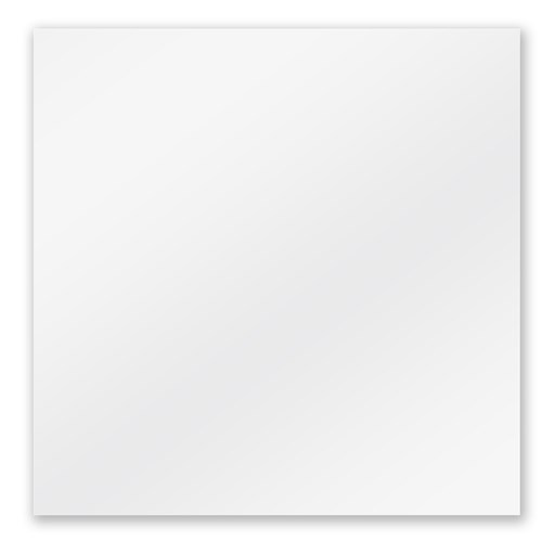 Vellum Paper (Z3367)