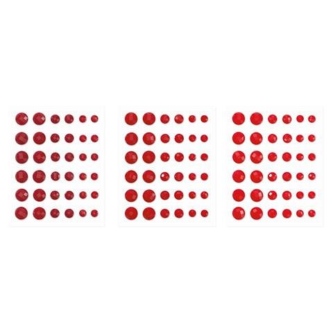 Red Gems (Z3090)