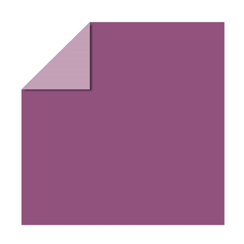 Grape Cardstock