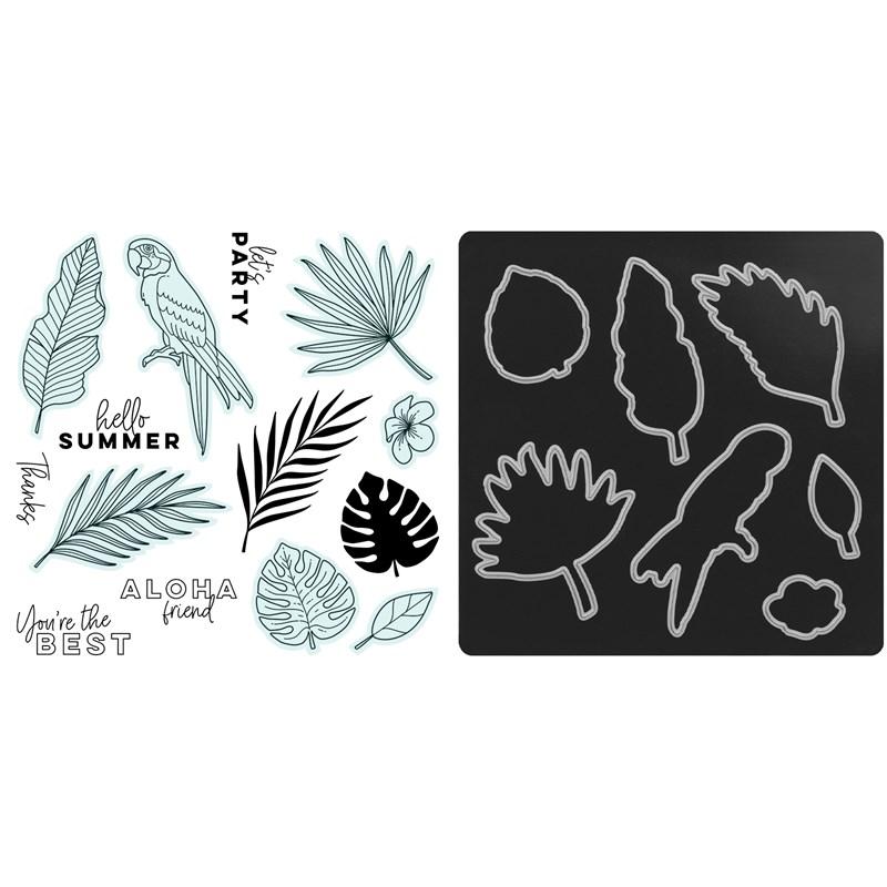 Cricut® Aurora Collection