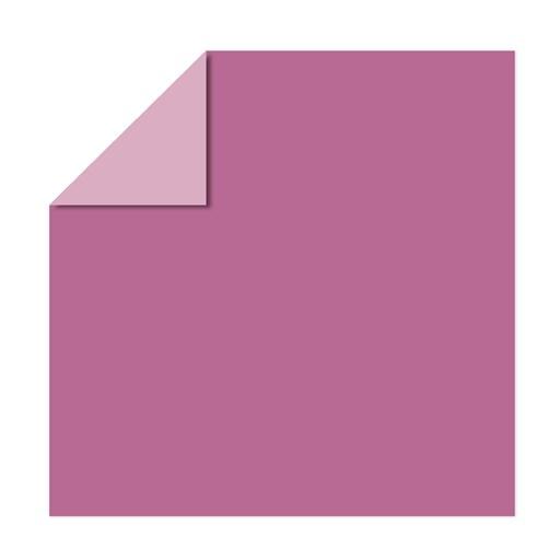 Thistle Cardstock (X5976)