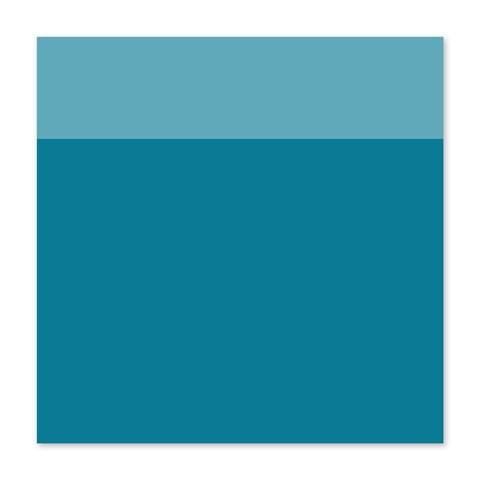 "12"" × 12"" Pacifica Cardstock (X5967)"