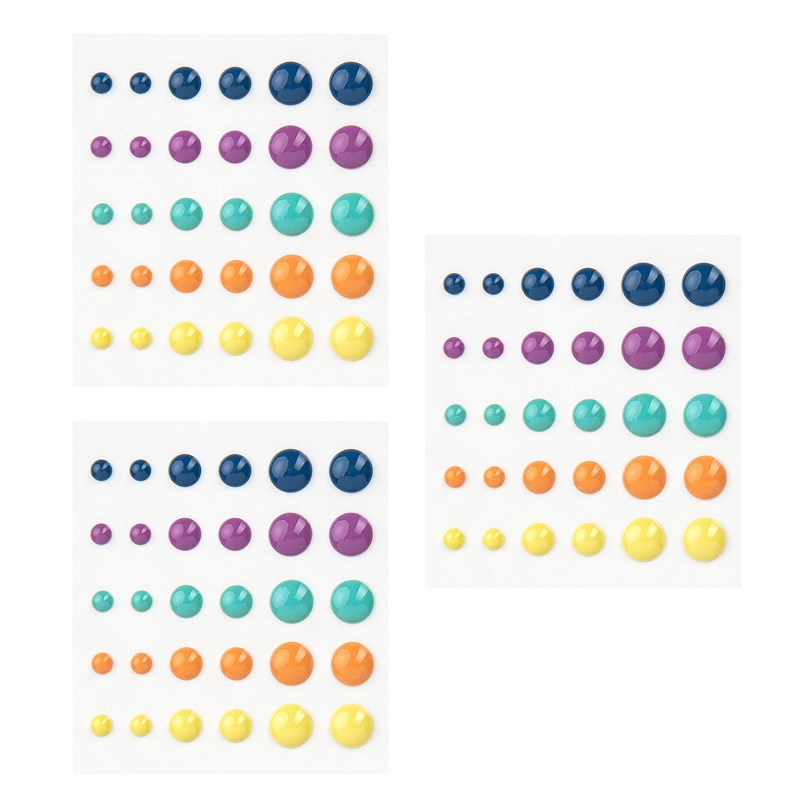 In This Together Dots