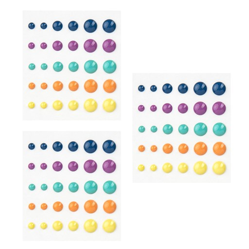 In This Together Dots (CC2214)