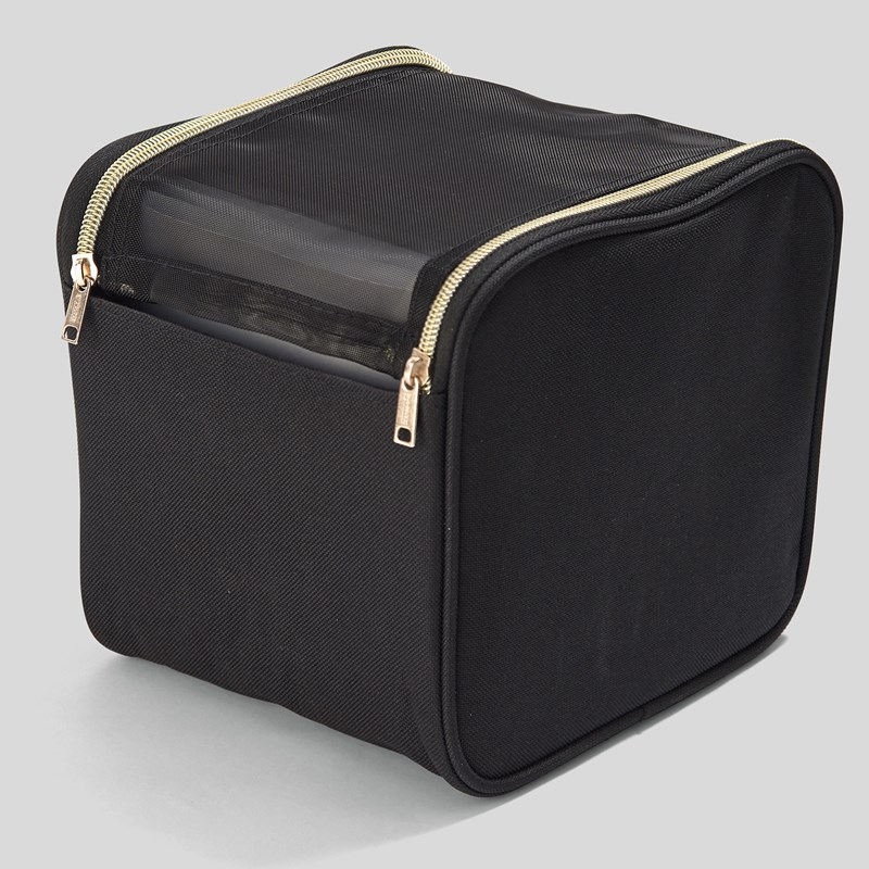 Designer Travel Stamp Case