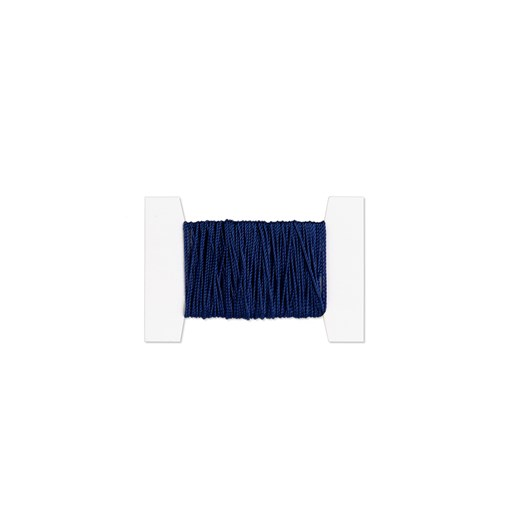 Sapphire Crochet Thread (Z4058)