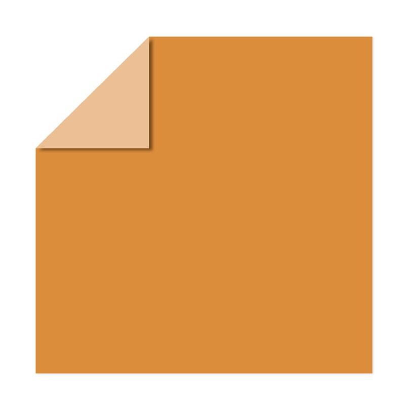 Goldrush Cardstock