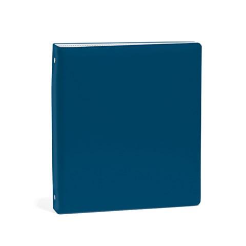 """Sapphire 6"""" x 8"""" Everyday Life™ Album (Z4087)"""