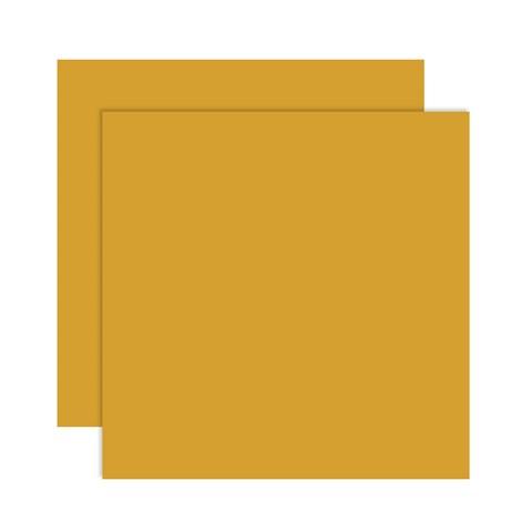 Saffron Cardstock Bundle (CC121880)