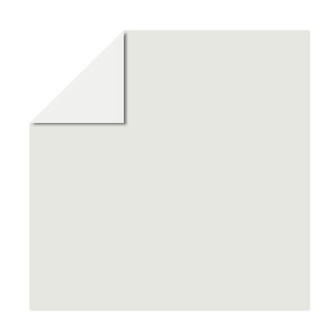 Linen Cardstock (X5946)