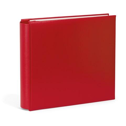 My Legacy™ Post-bound Album—Red (CC1218128)