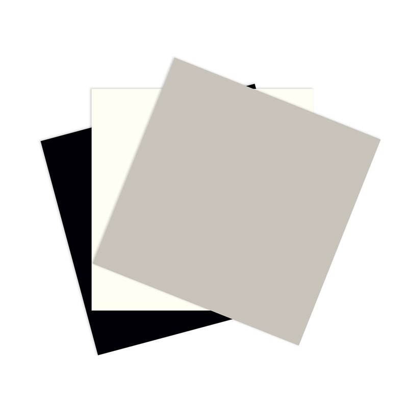 Neutrals Cardstock Bundle (CC32114)