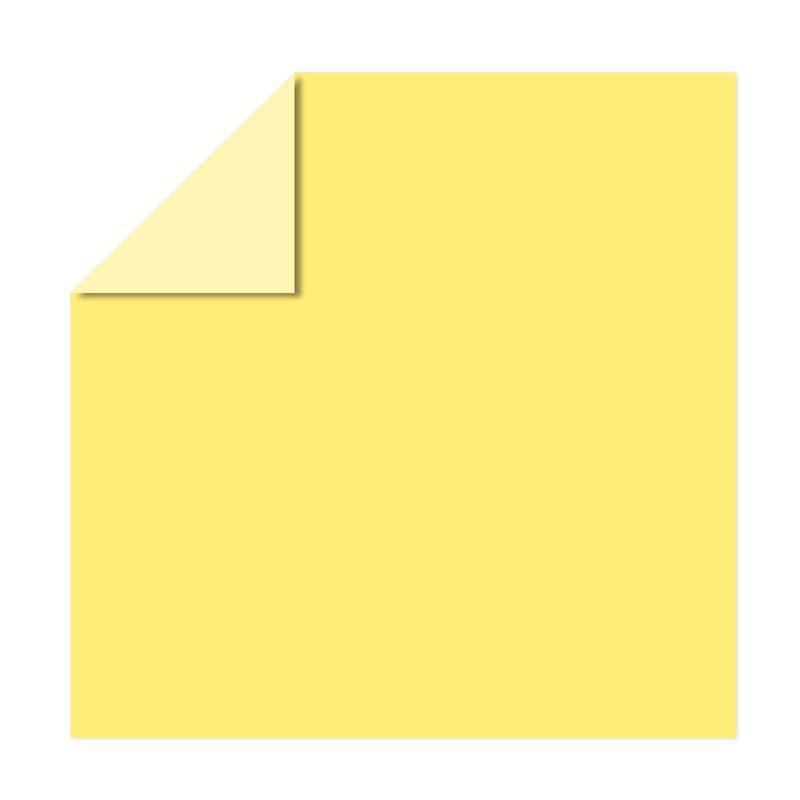 Lemonade Cardstock