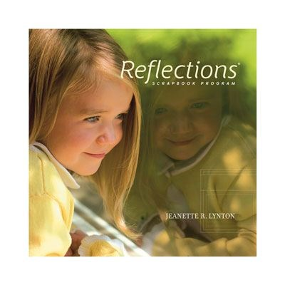 Reflections™ (soft cover)