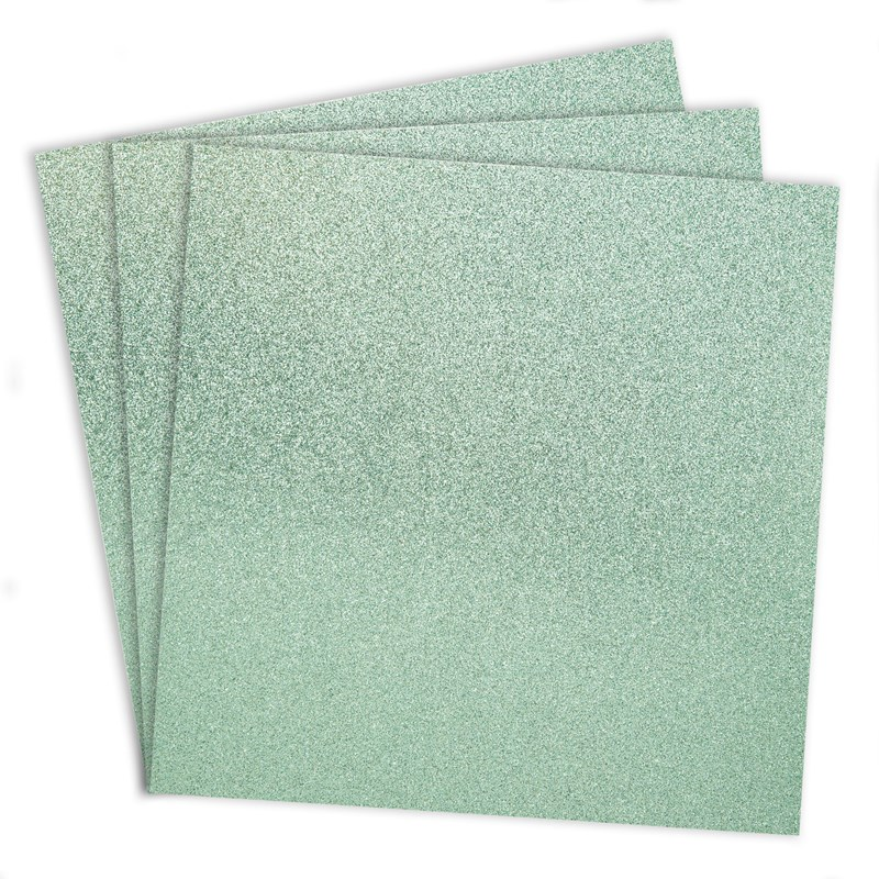Julep Glitter Paper