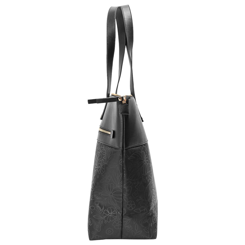 Designer Travel Shoulder Tote