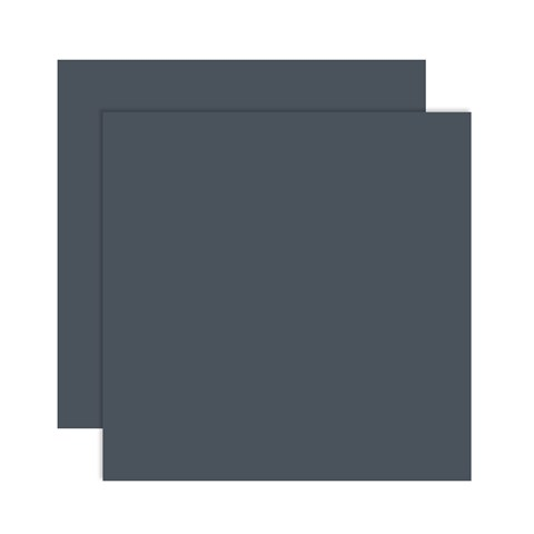 Charcoal Cardstock Bundle (CC1218107)