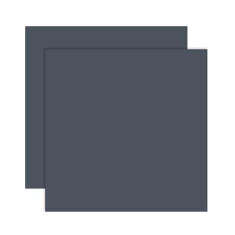 Charcoal Cardstock Bundle (CC1218107)