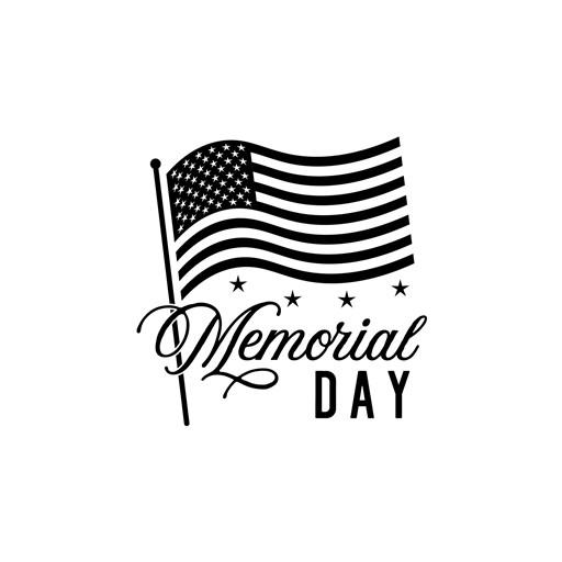 Memorial Day (CC52020)