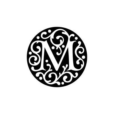 M1012