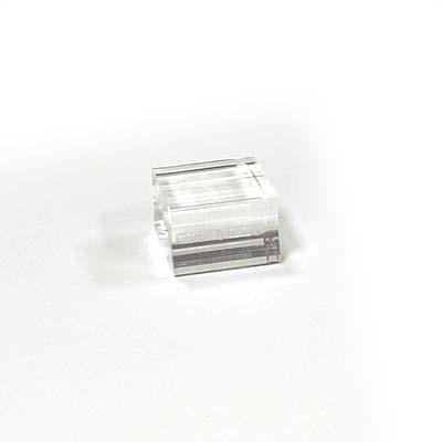 """1"""" × 1"""" My Acrylix® Block (Y1000)"""