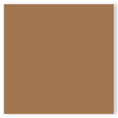 Kraft Paper (Z1375)