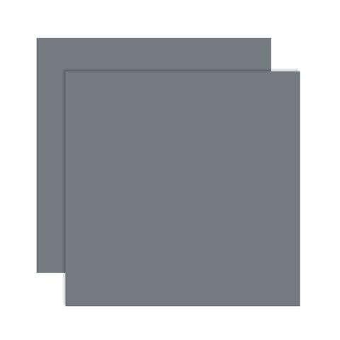 Pewter Cardstock Bundle (CC1218105)