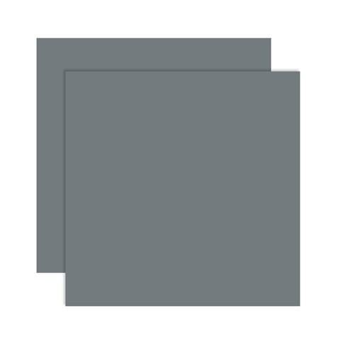 Pewter Cardstock Bundle (CC1218105)