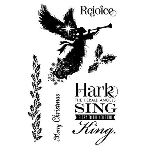 Sing Glory (C1587)