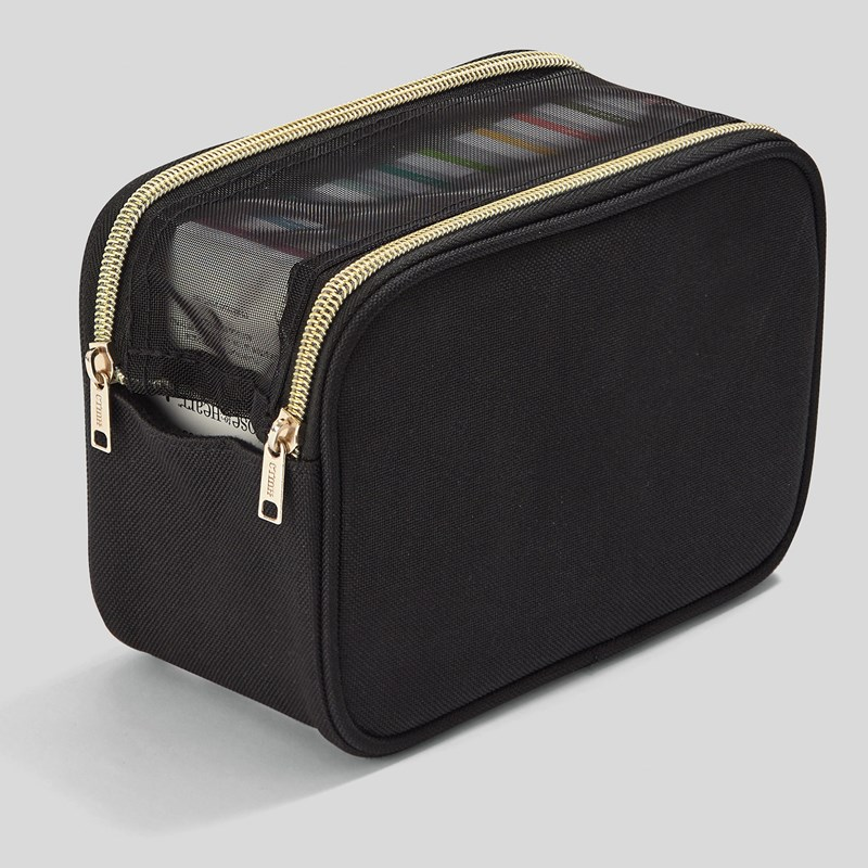 Designer Travel Ink Case