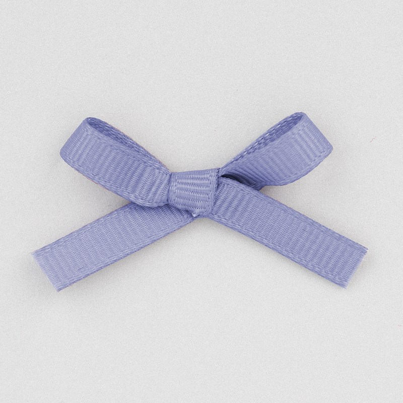 Wisteria Ribbon