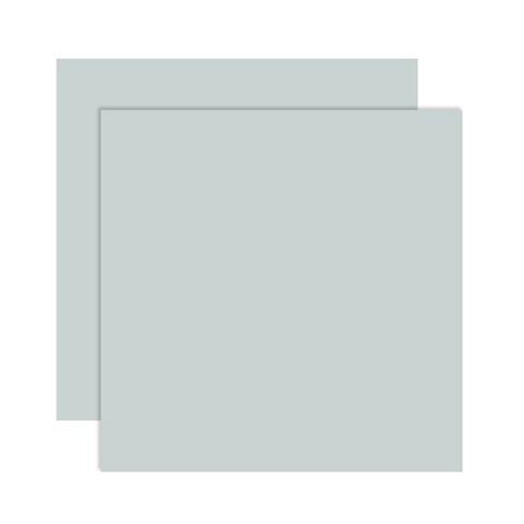 Pebble Cardstock Bundle (CC1218103)