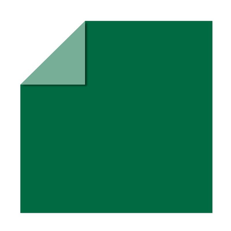 Evergreen Cardstock