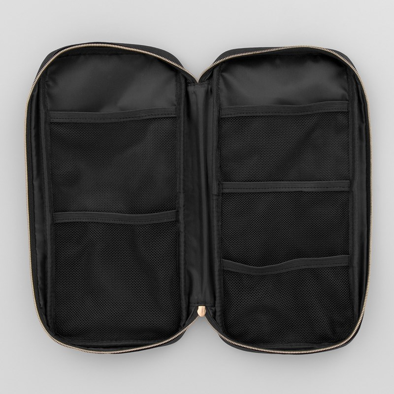 Designer Travel Tool Case