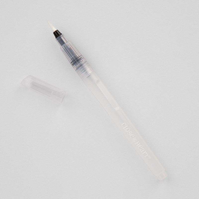 Medium Round Waterbrush