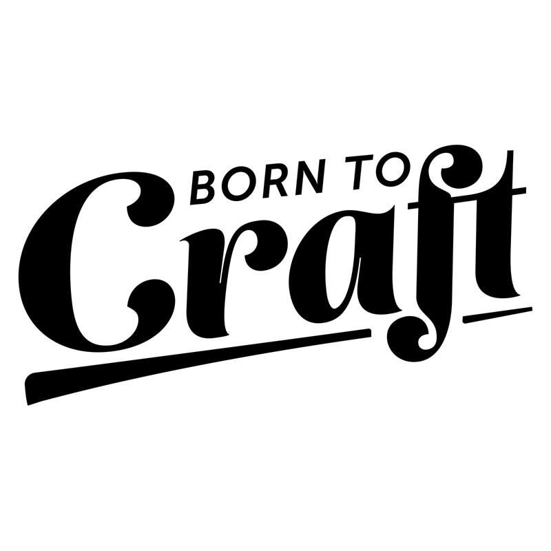 Born to Craft Digital Art